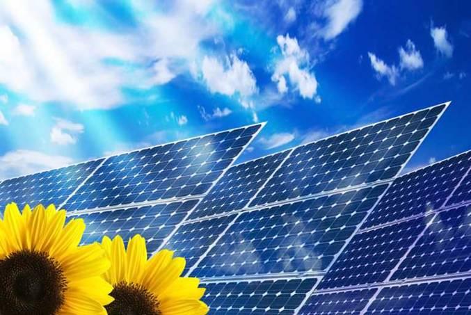 Ecologistas piden a España centrarse en las energías renovables