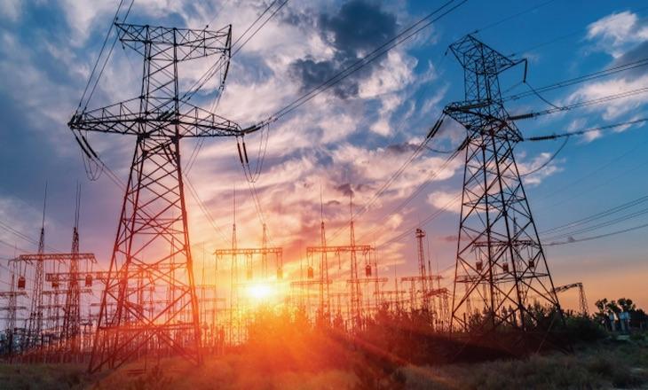 Nueva normativa sobre bancos de pruebas regulatorios en el ámbito del sector eléctrico