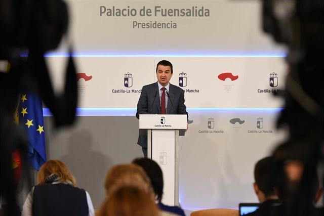 Alerta en Castilla – La Mancha por la posible autorización del proyecto de tierras raras