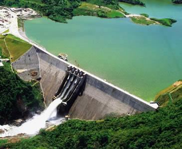 El BNG pretende evitar un proyecto de aprovechamiento hidroeléctrico en la Ribeira Sacra