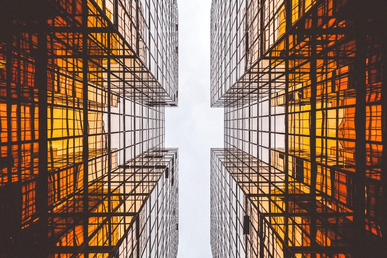 ¿Qué son las TFCD o Divulgaciones Financieras Relacionadas con el Clima?