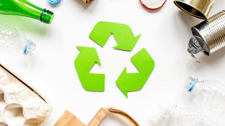Ecoetiquetado. Declaraciones Ambientales de Productos (DAP). Aplicación a la Economía Circular