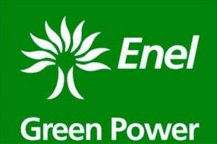 Enel Green Power compra a Sharp y STMicroelectronics sus participaciones en una 'joint venture' fotovoltaica