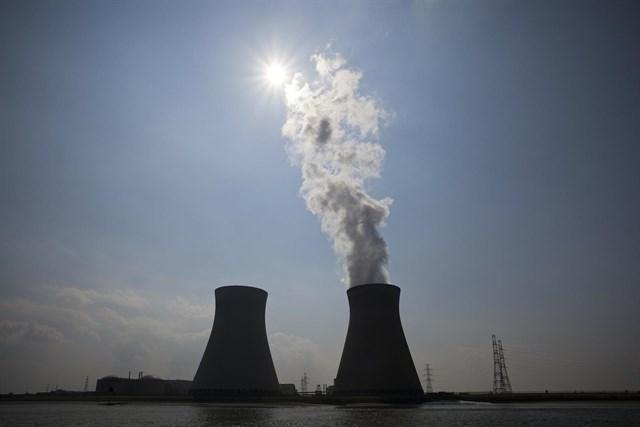 Energía somete a consulta pública el decreto que regula el procedimiento de cierre de centrales eléctricas