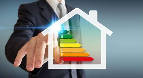 IMF: Máster Online en Eficiencia energética y Sostenibilidad