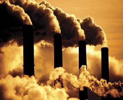 La 'leve' pausa en el calentamiento global tiene fecha de caducidad