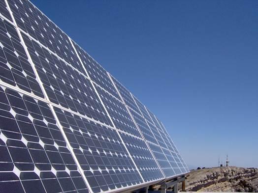 Es el momento de la energía solar térmica, es tu momento