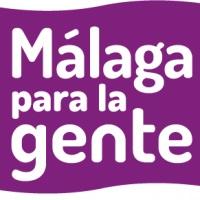 Málaga para la Gente insta a ejecutar la EDAR Norte para 'cumplir con el vertido cero'