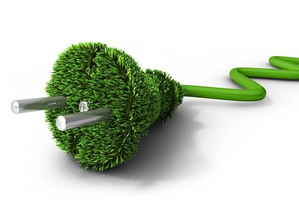 La UE establece unos objetivos decepcionantes de energías renovables para 2030