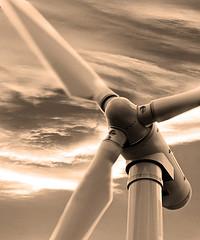 I Feria de Operación y mantenimiento de instalaciones de energías renovables
