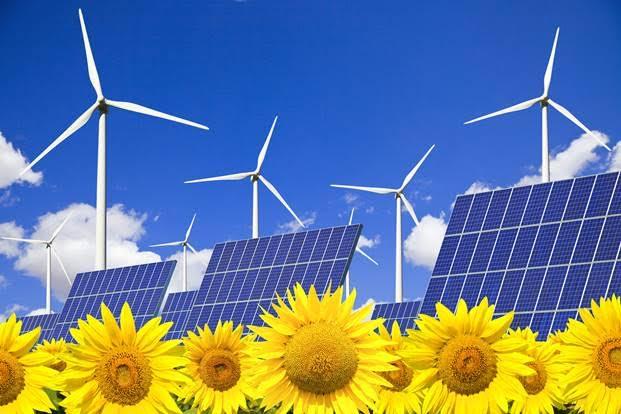 Máster en energías renovables, consulta aquí toda la información