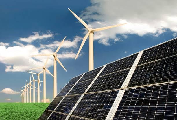 Te recomendamos este máster Online en Energías Renovables