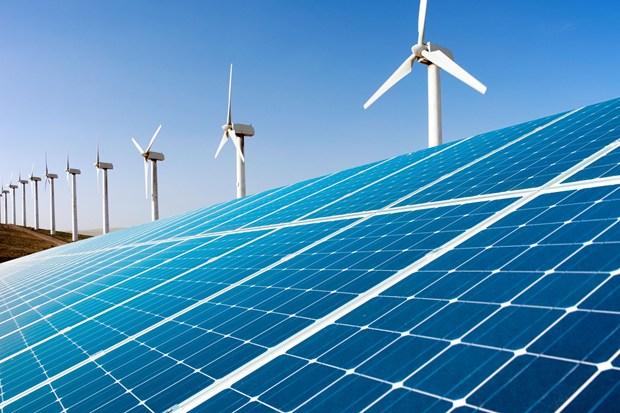España NO cumplirá los objetivos de energías renovables para 2020