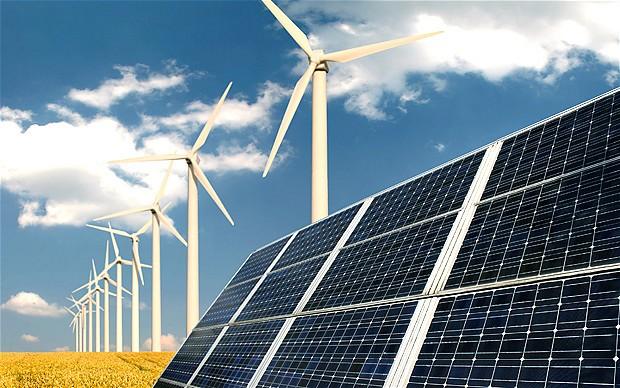 La Asociación de Productores de Energías Renovables llevarán al Gobierno español ante el TUE