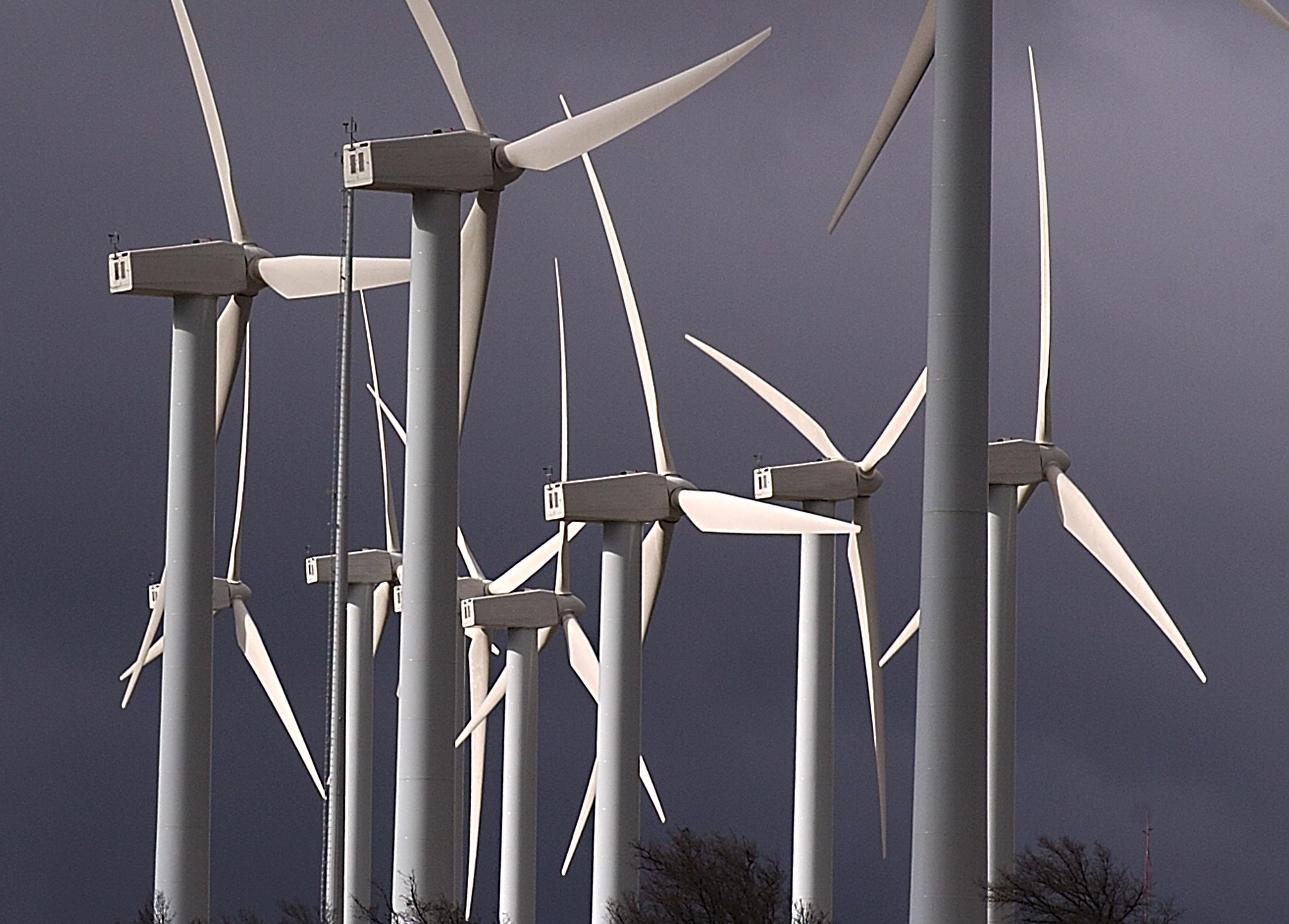 El III Plan Energético de Navarra Horizonte 2020 prevé invertir 986 millones de euros y generar 6.300 empleos