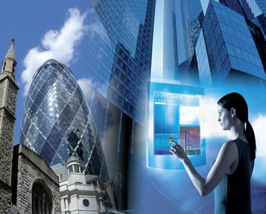 Un plan para mejorar la eficiencia energética de edificios generaría unos 130.000 empleos
