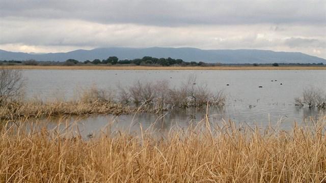 Ecologistas de Castilla – La Mancha demandan una normativa específica para el ecoturismo