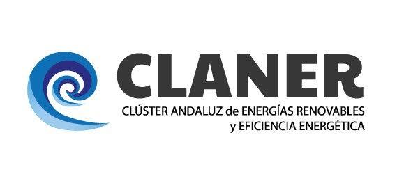 Claner solicita medidas de agilización a la Junta para que la subasta de energías renovables repercuta en proyectos andaluces