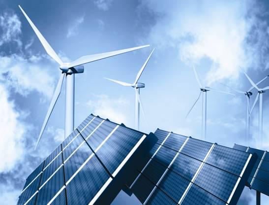 Un Máster de SEAS 'decisivo' en tu formación en gestión y desarrollo de energías renovables