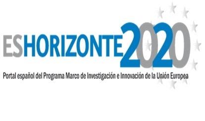 Comienza el Programa de investigación e innovación de la Unión Europea Horizonte 2020