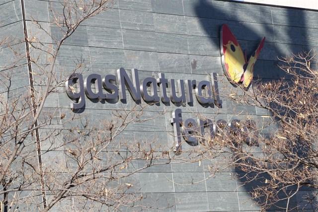 Gas Natural Fenosa firma con ING su primer 'crédito sostenible' por 330 millones