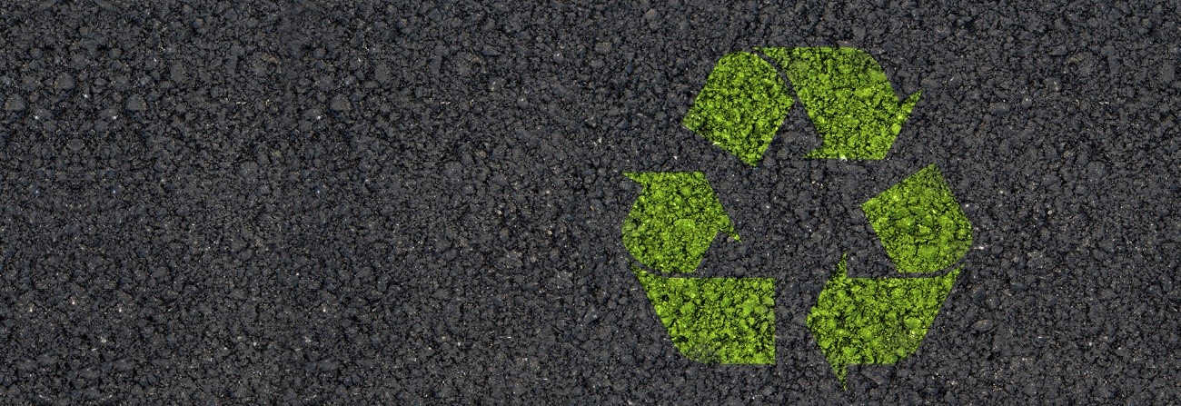 Tácticas de reciclaje ingeniosas y efectivas