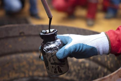 Científicos de Oklahoma (EEUU) afirman categóricamente que la producción de petróleo y gas produce seísmos en la zona