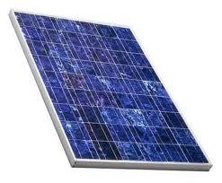 Adif instala paneles solares para producir energía renovable en las estaciones de Plasencia y Villanueva de la Serena