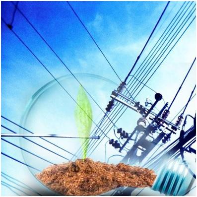 El error del sector eléctrico ha sido pelearse internamente por su 25% del pastel energético en lugar de ampliar su parte