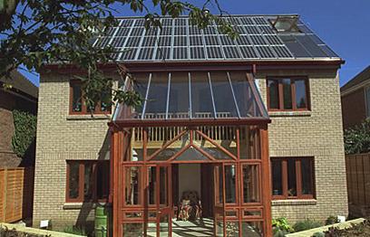 Abiertas ayudas para renovables y eficiencia energética