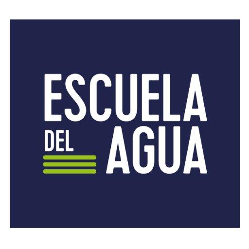 Escuela del Agua: profesionales formando profesionales
