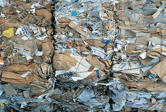 Piden que la nueva Ley de Residuos se base en criterios ambientales, priorizando la reducción
