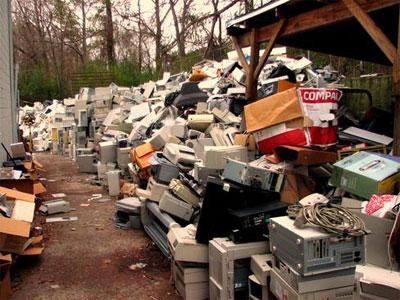 Mallorca sigue defendiendo la importación de residuos de Europa