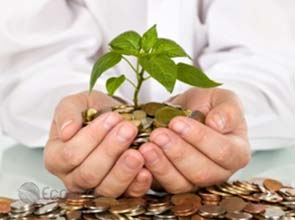 Is it important to be an eco-friendly business?