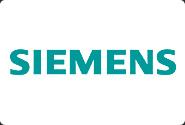 Siemens fortalece su posición en el campo de las energías sostenibles