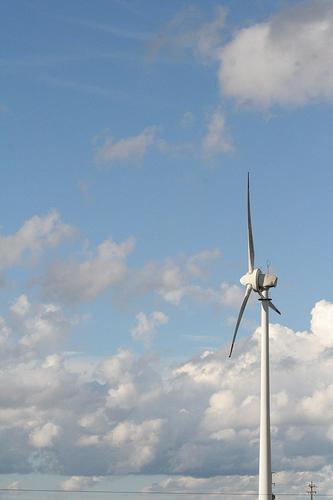 La produccion de renovables cubre el 50% de la demanda