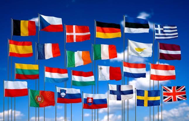 Europa arriesga su liderazgo en energías renovables y la condena a la 'eterna' dependencia energética
