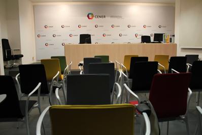 CENER acogerá una Jornada Informativa Horizonte 2020