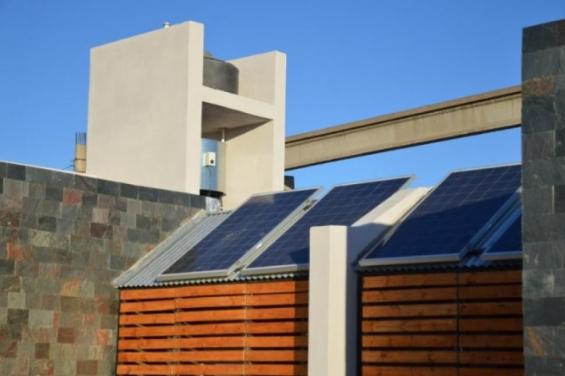 Argentina: Avanza un proyecto para que usuarios puedan autogenerar y vender energía