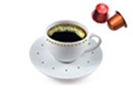 Las cápsulas de café serán recicladas en España