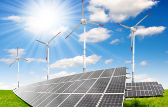 El Máster en Ingeniería y Gestión de las Energías Renovables del IL3-UB te ofrece la formación necesaria para obtener un puesto de trabajo asegurado