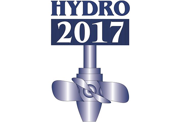 Expertos de Endesa debaten el futuro de la energía hidráulica en el Congreso Internacional Hydro 2017