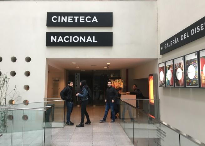 Chile. Ministerio del Medio Ambiente invita a ciclo de cine ambiental gratuito