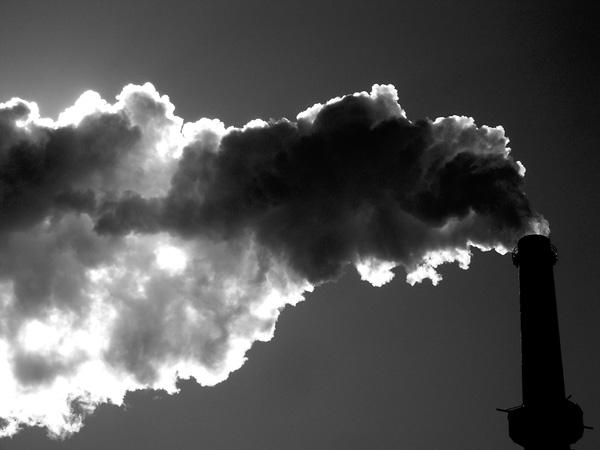 Economía sin carbón
