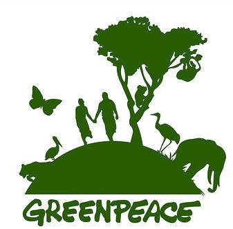 Desde la detención de Uralde, Greenpeace aumento en socios un 20%