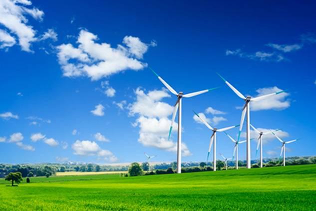 El impacto en el sector eólico de la Reforma Fiscal, a debate el jueves en AEE