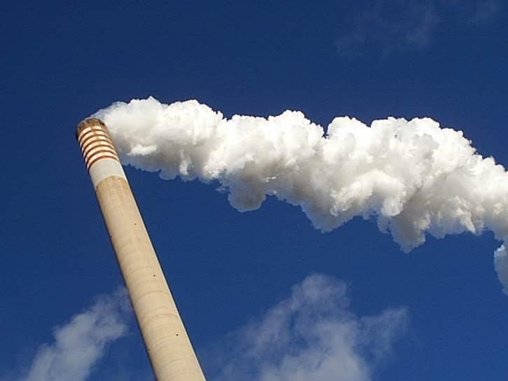 El calentamiento global neutralizará la próxima edad de hielo