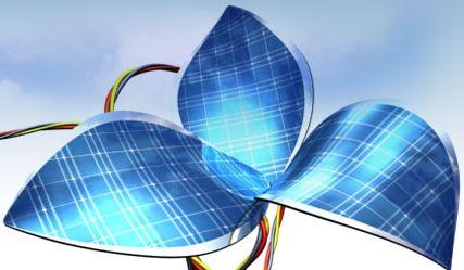 Nace Cleantech INNvest, proyectos innovadores de tecnologías limpias
