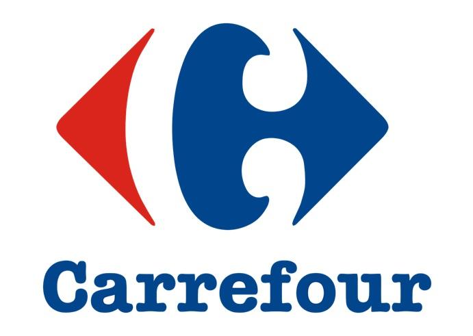 Carrefour, primera empresa de distribución en España en incorporar camiones de gas natural tritemperatura