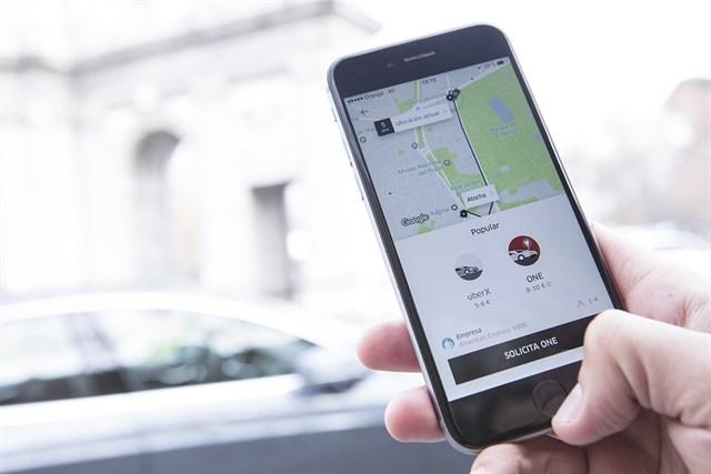 Uber y Mahindra desplegarán cientos de vehículos eléctricos en la India
